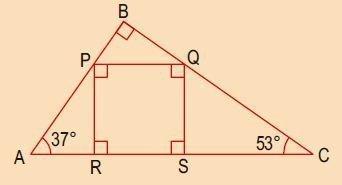 triángulos rectángulos notables imagen 69