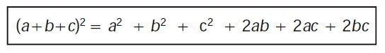 trinomio cuadrado perfecto imagen 1