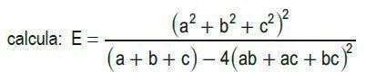 trinomio cuadrado perfecto imagen 16