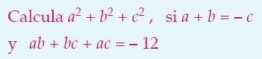 trinomio cuadrado perfecto imagen 24