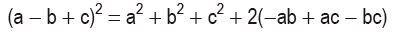 trinomio cuadrado perfecto imagen 5