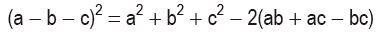 trinomio cuadrado perfecto imagen 6