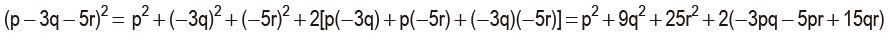 trinomio cuadrado perfecto imagen 7