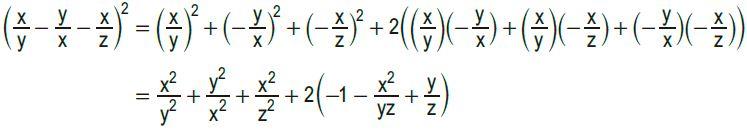 trinomio cuadrado perfecto imagen 9