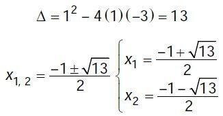 Ecuaciones de segundo grado ejercicios Imagen 20