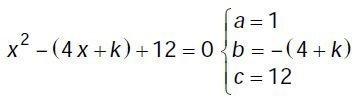 Ecuaciones de segundo grado ejercicios Imagen 25