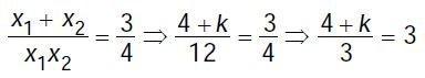Ecuaciones de segundo grado ejercicios Imagen 27