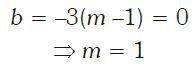 Ecuaciones de segundo grado ejercicios Imagen 32