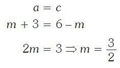 Ecuaciones de segundo grado ejercicios Imagen 33