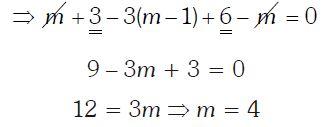 Ecuaciones de segundo grado ejercicios Imagen 34
