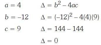 Ecuaciones de segundo grado ejercicios Imagen 8