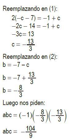 ecuación de segundo grado Imagen 102