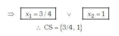 ecuación de segundo grado Imagen 14