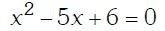 ecuación de segundo grado Imagen 15