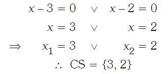 ecuación de segundo grado Imagen 17