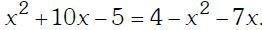 ecuación de segundo grado Imagen 18