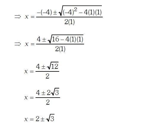 ecuación de segundo grado Imagen 26