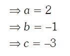 ecuación de segundo grado Imagen 3