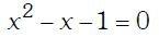 ecuación de segundo grado Imagen 31