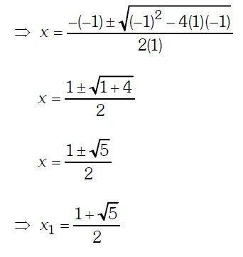 ecuación de segundo grado Imagen 32