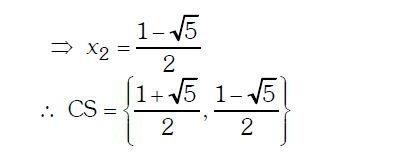 ecuación de segundo grado Imagen 33