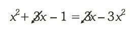 ecuación de segundo grado Imagen 36