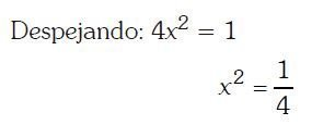 ecuación de segundo grado Imagen 38