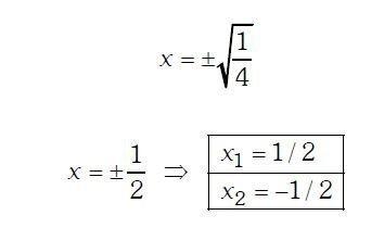 ecuación de segundo grado Imagen 39