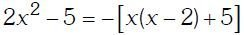 ecuación de segundo grado Imagen 41