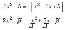 ecuación de segundo grado Imagen 42