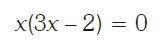 ecuación de segundo grado Imagen 44