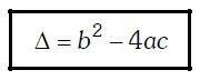 ecuación de segundo grado Imagen 47