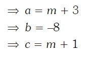 ecuación de segundo grado Imagen 5