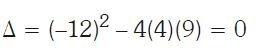 ecuación de segundo grado Imagen 53