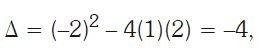 ecuación de segundo grado Imagen 57