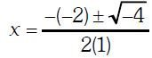 ecuación de segundo grado Imagen 58