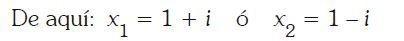 ecuación de segundo grado Imagen 59