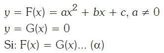 ecuación de segundo grado Imagen 60