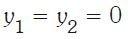 ecuación de segundo grado Imagen 63