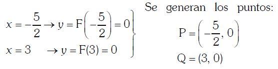 ecuación de segundo grado Imagen 67