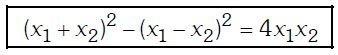ecuación de segundo grado Imagen 71