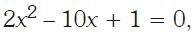 ecuación de segundo grado Imagen 72