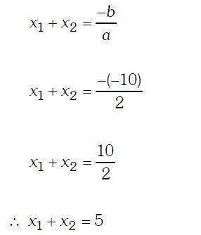 ecuación de segundo grado Imagen 74