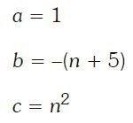 ecuación de segundo grado Imagen 76
