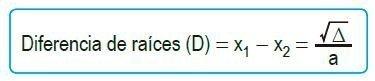 ecuación de segundo grado Imagen 78