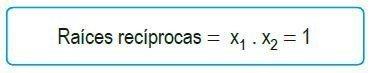 ecuación de segundo grado Imagen 80