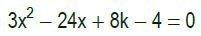 ecuación de segundo grado Imagen 81