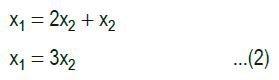 ecuación de segundo grado Imagen 83