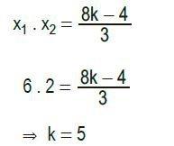 ecuación de segundo grado Imagen 85
