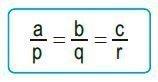 ecuación de segundo grado Imagen 87